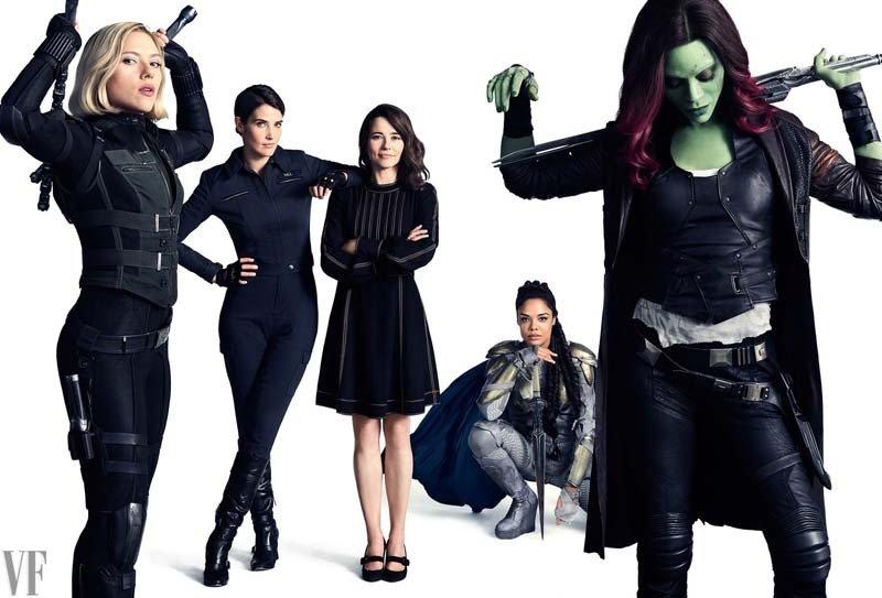 avengers-infinity-war-p-5